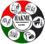hakme.png